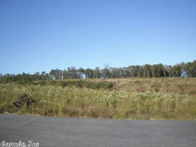 14 Washington St., Edgemont, AR 72044 (MLS #18029093) :: United Country Real Estate