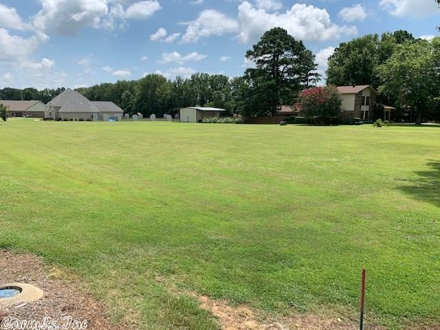 0 Hwy 31, Beebe, AR 72012 (MLS #19024661) :: United Country Real Estate