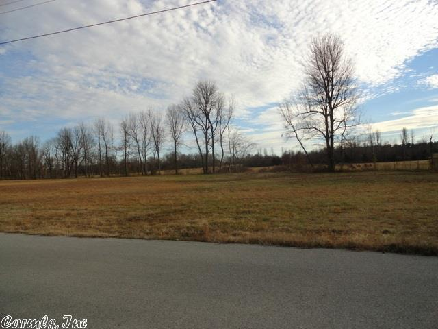 0 N 22nd Street, Paragould, AR 72450 (MLS #19025796) :: United Country Real Estate