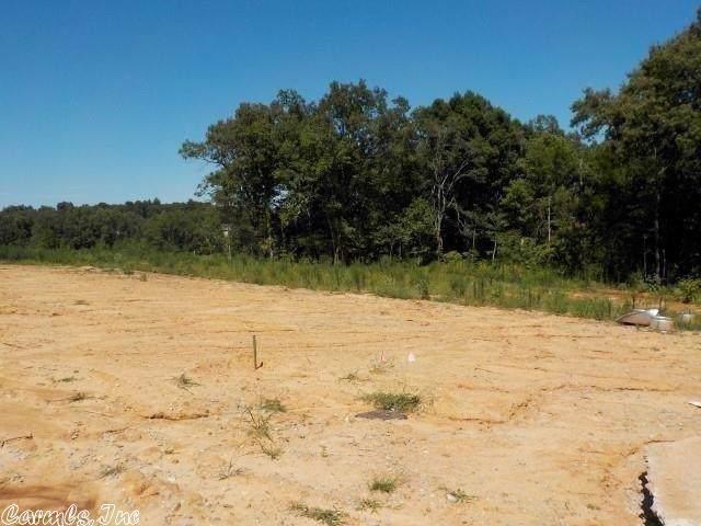 1976 Windy Lane, Jonesboro, AR 72404 (MLS #19032734) :: United Country Real Estate