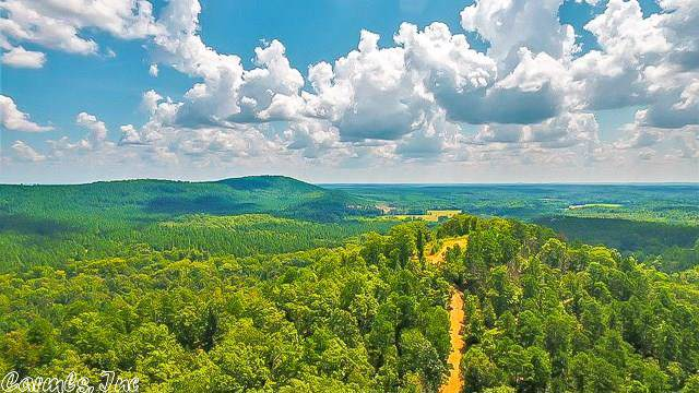 28 Moreno, Hot Springs Village, AR 71909 (MLS #20002849) :: Truman Ball & Associates - Realtors® and First National Realty of Arkansas