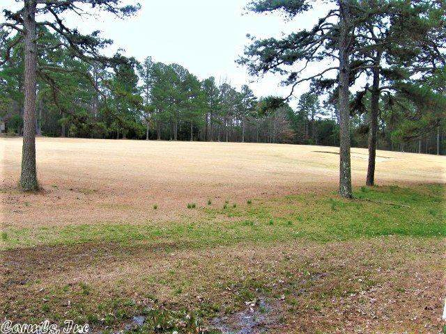 Conway Lane, Fairfield Bay, AR 72088 (MLS #20004609) :: United Country Real Estate