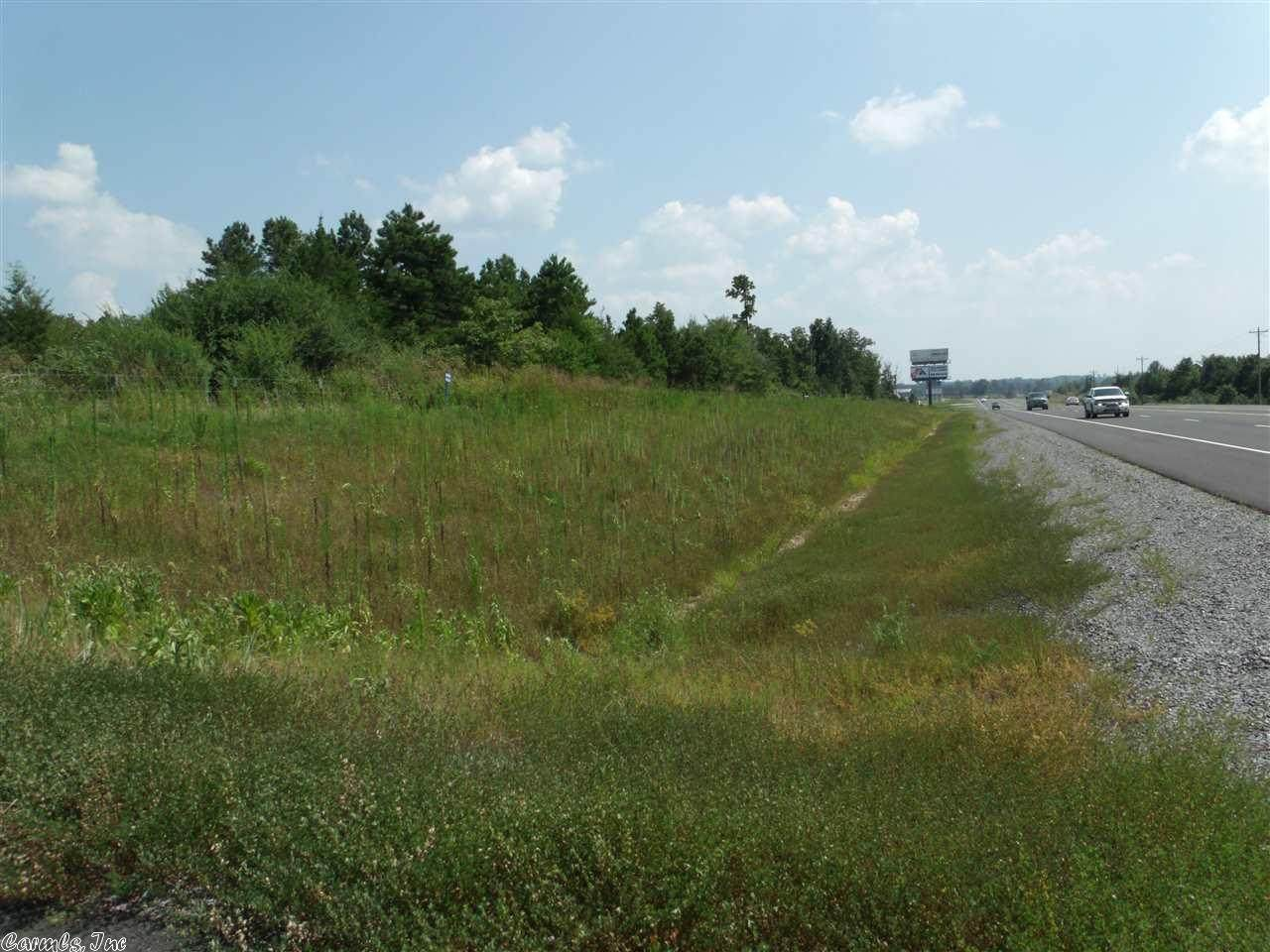 13753 Highway 65 South - Photo 1