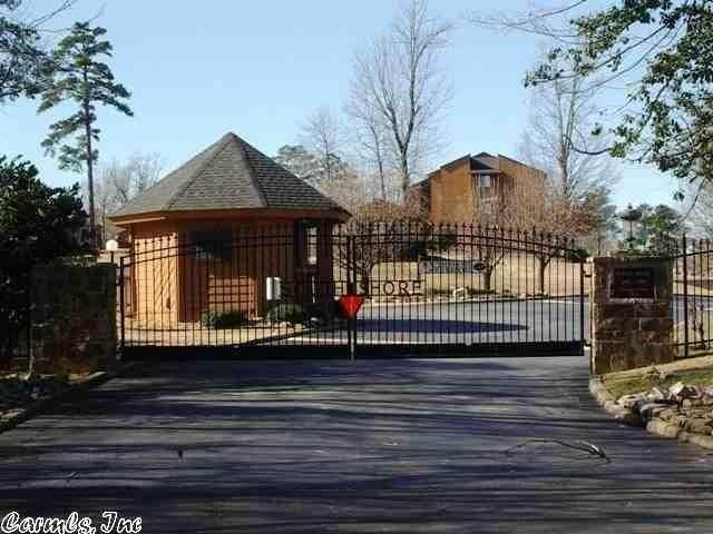 200 Hamilton Oaks R1, Hot Springs, AR 71913 (MLS #20015338) :: Truman Ball & Associates - Realtors® and First National Realty of Arkansas