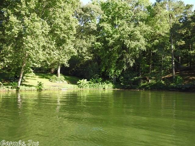 0 Kirschwood, Hot Springs, AR 71913 (MLS #20018339) :: United Country Real Estate