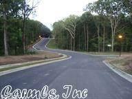 9 Erving, Little Rock, AR 72204 (MLS #20023422) :: United Country Real Estate