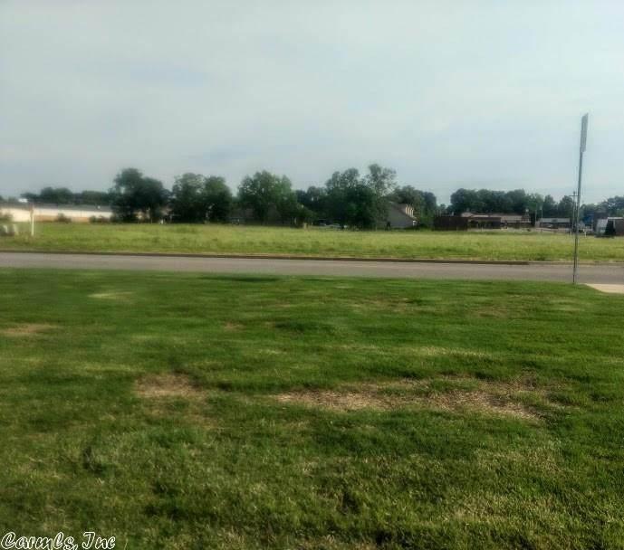 2812 Creek Dr 1.3 Acres - Photo 1