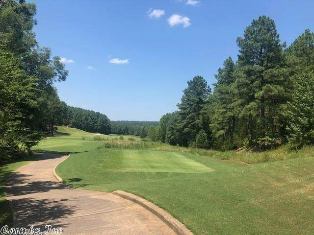 344 Maderas, Hot Springs Village, AR 71909 (MLS #20024826) :: United Country Real Estate