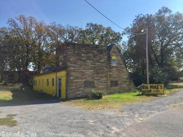 1849 Batesville Boulevard - Photo 1