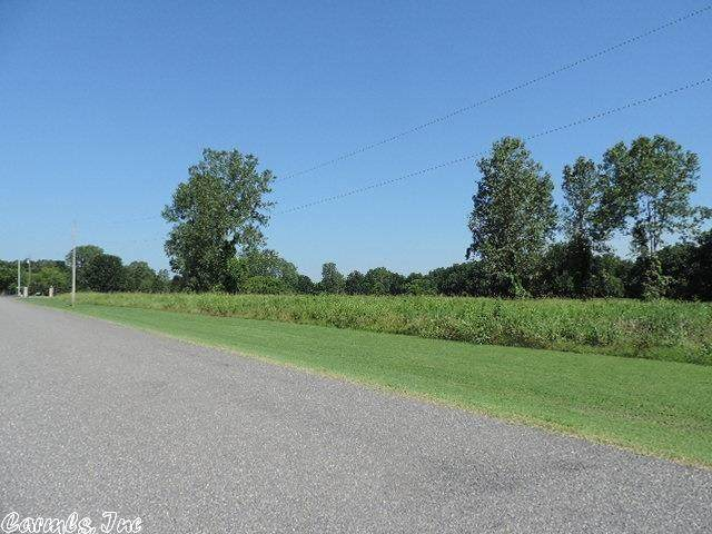 Tr4 Plantation Lake Drive, Scott, AR 72142 (MLS #20030073) :: United Country Real Estate