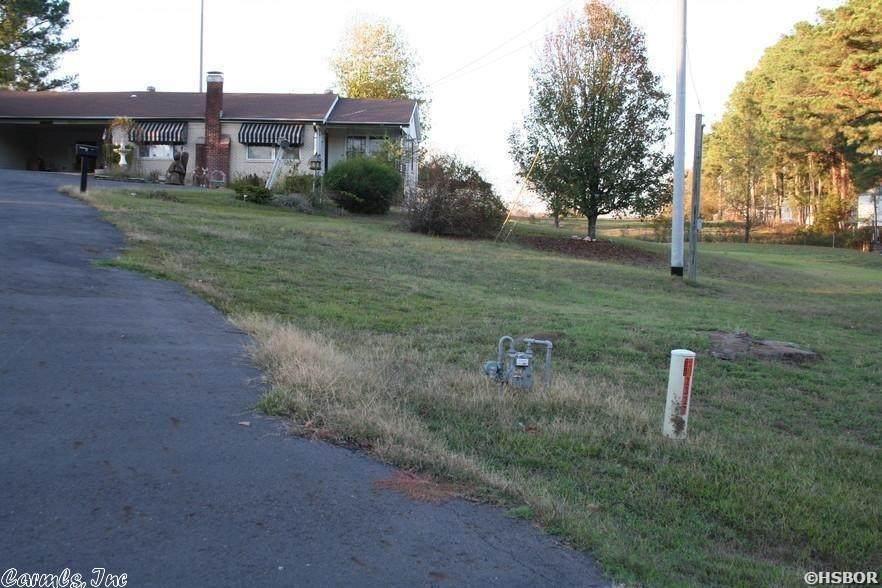 2088 Airport Road - Photo 1