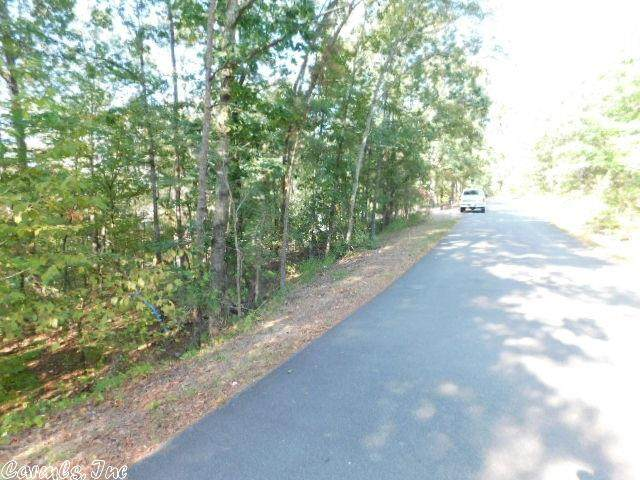 31 Fineza Way, Hot Springs Village, AR 71909 (MLS #20031941) :: United Country Real Estate