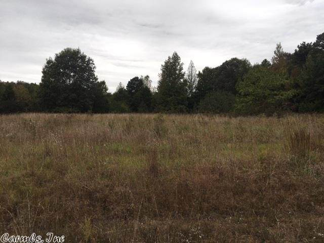 0 Shadow Ridge Rd, Searcy, AR 72143 (MLS #20032606) :: United Country Real Estate