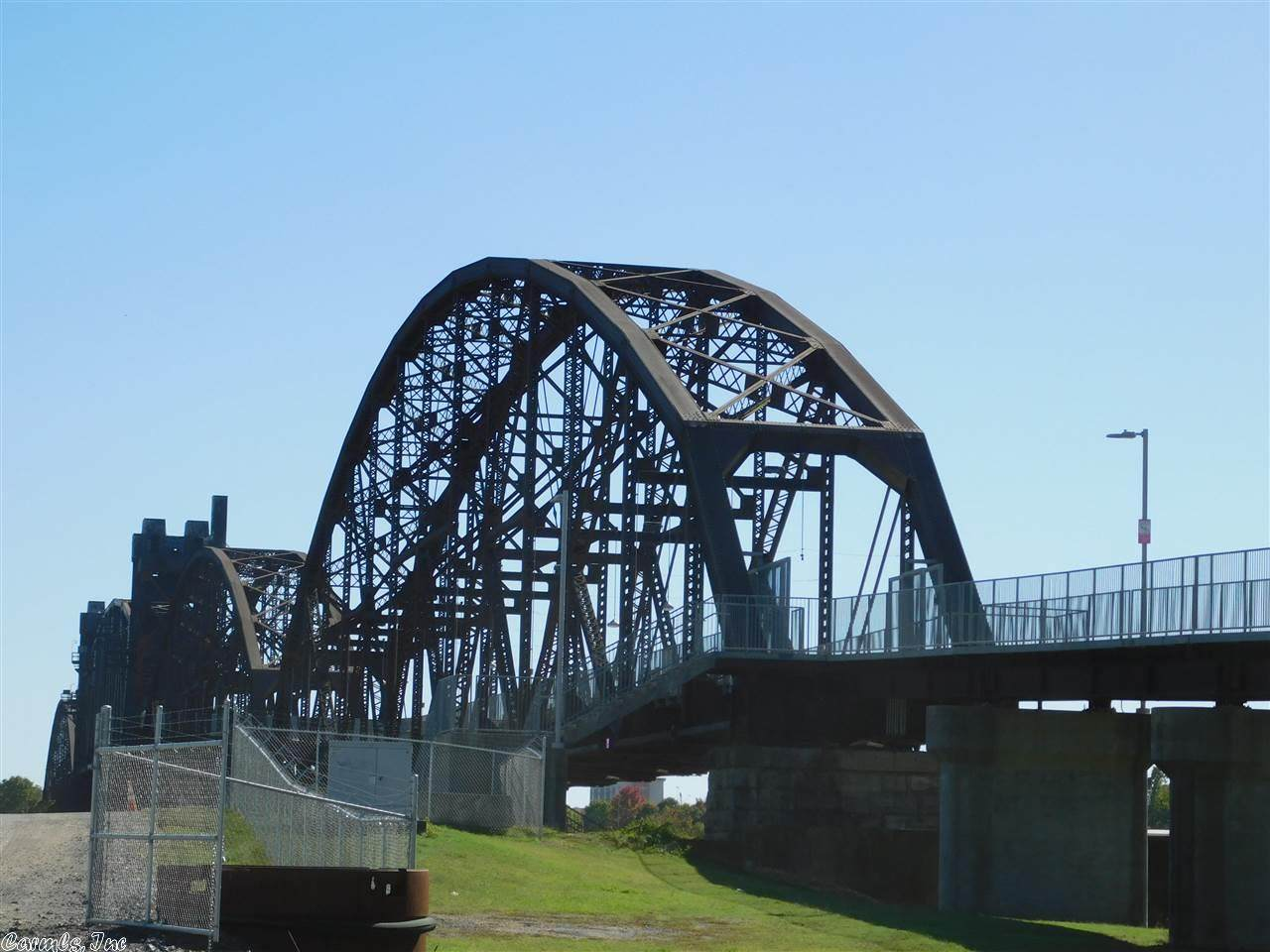 0 Washington And Riverfront - Photo 1