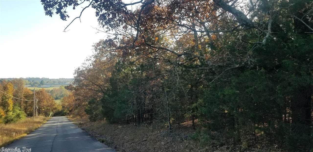 1 Rocky Parkway - Photo 1