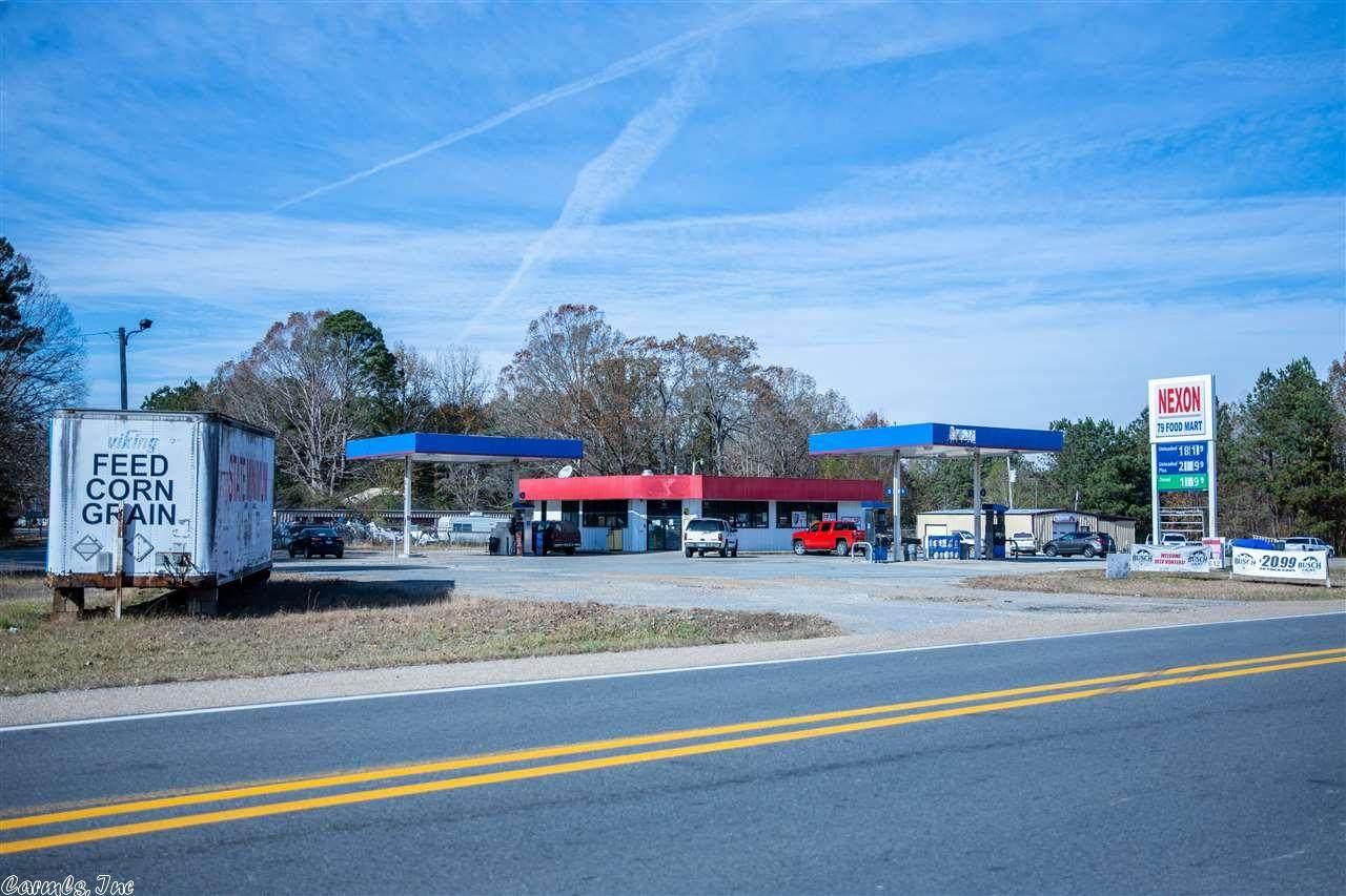 200 Highway 79 - Photo 1