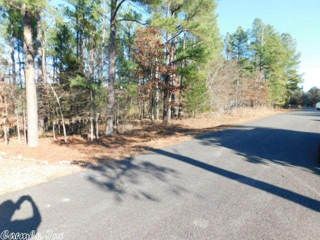 14 Nubarron Lane, Hot Springs Village, AR 71909 (MLS #20038017) :: United Country Real Estate