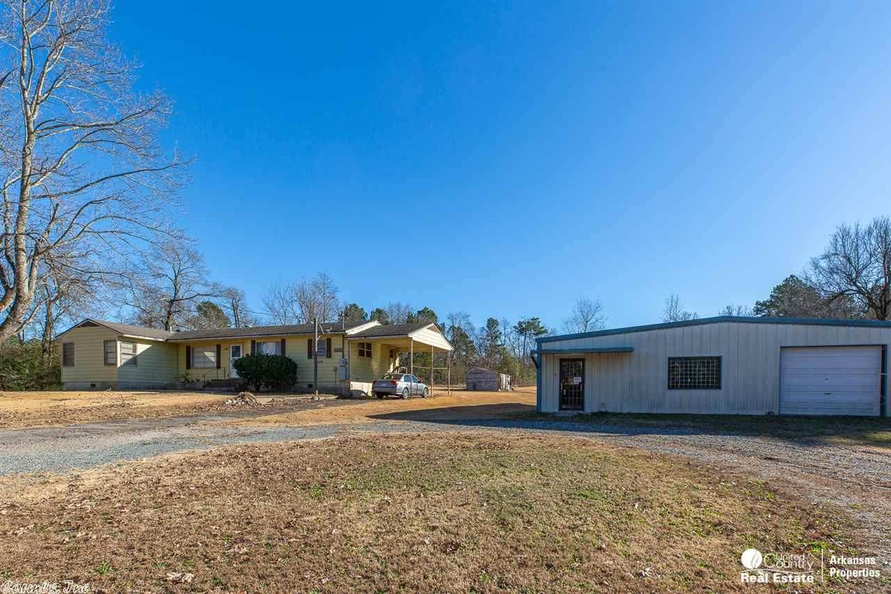 2806 Highway 71 South - Photo 1