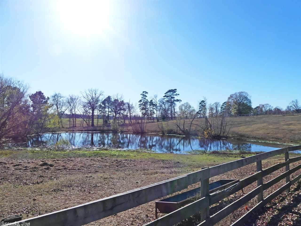 566 Creek - Photo 1