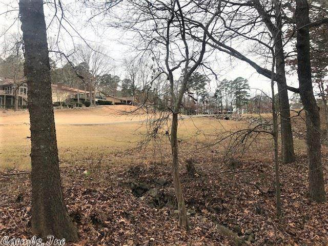 Hot Springs Village, AR 71909 :: United Country Real Estate