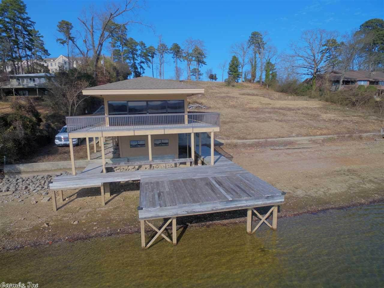 110 Lookout - Photo 1