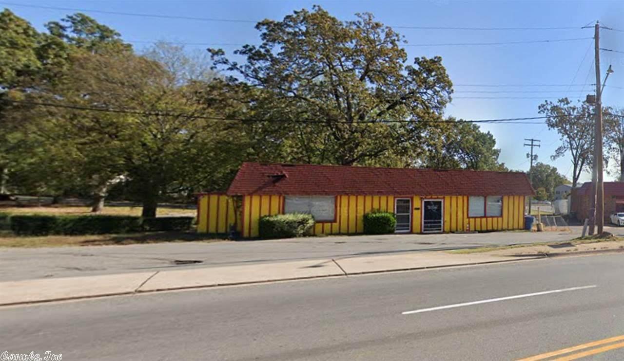 3201 Fair Park - Photo 1