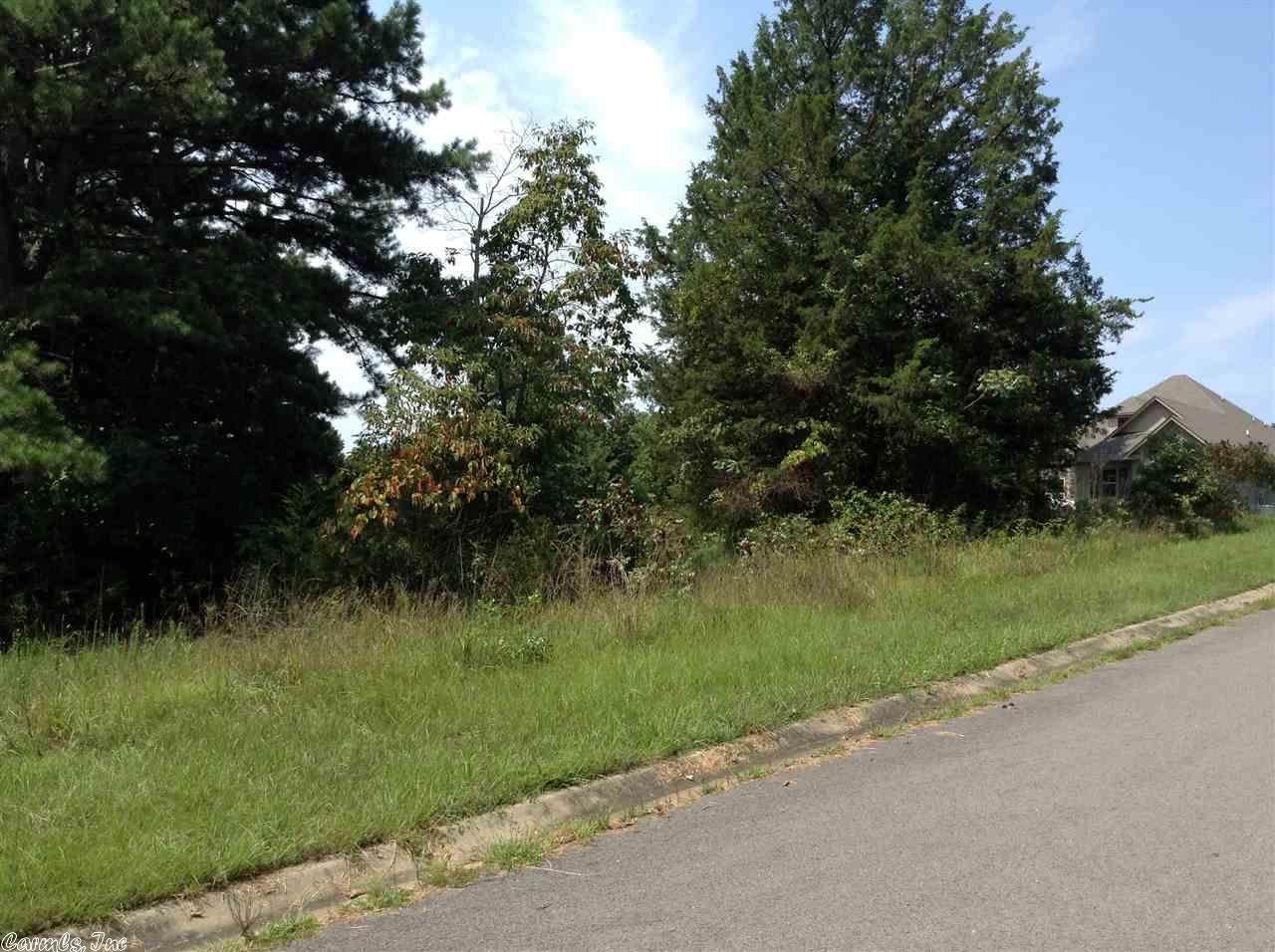 84 Cedar View Loop - Photo 1