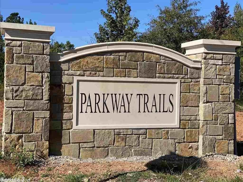 113 Parkway Trails - Photo 1