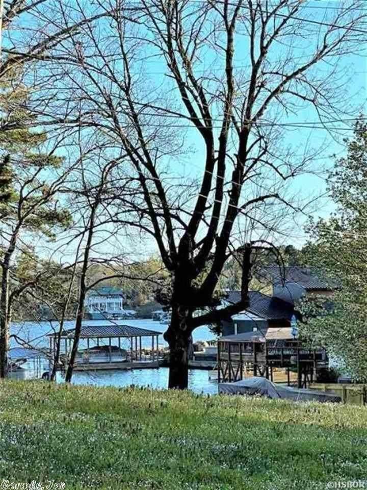 189 Lake Hamilton - Photo 1