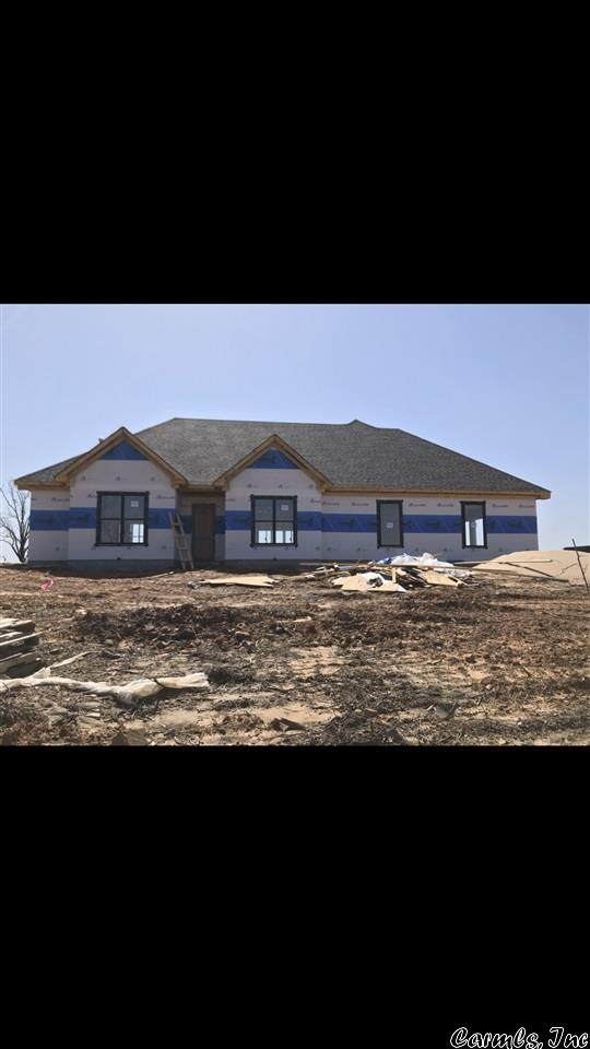 34209 Lakeview West - Photo 1