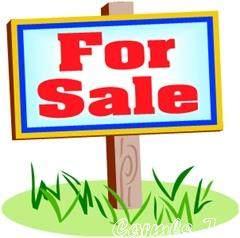 35 Valley Falls Estates, Little Rock, AR 72223 (MLS #21010994) :: The Angel Group