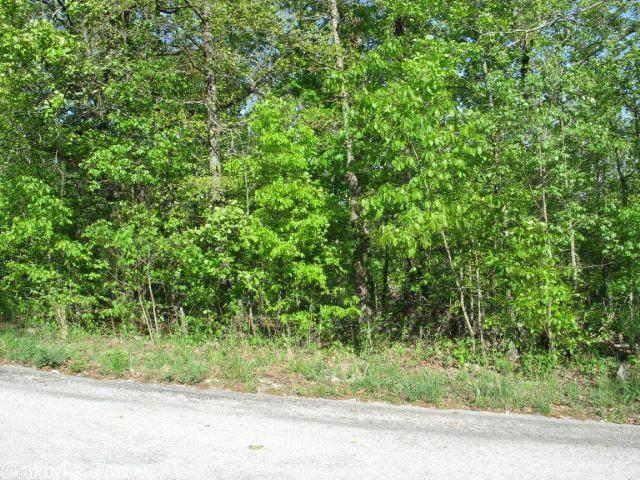 Poteau, Cherokee Village, AR 72529 (MLS #21011915) :: The Angel Group