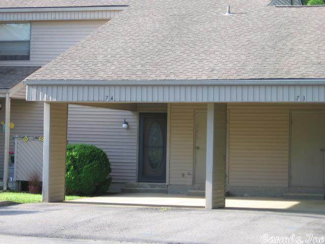 135 Hillview Dr. #74 - Photo 1