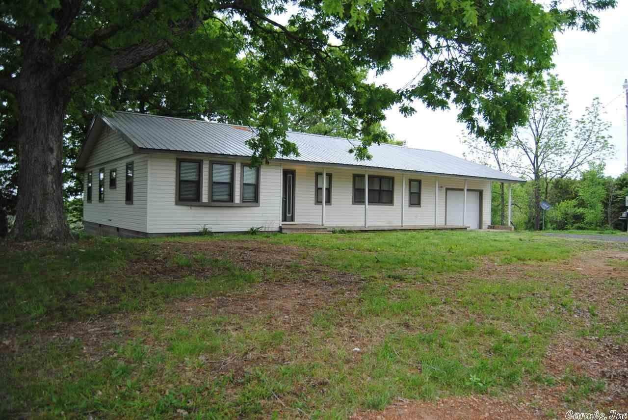 2740 Red Bluff Road - Photo 1
