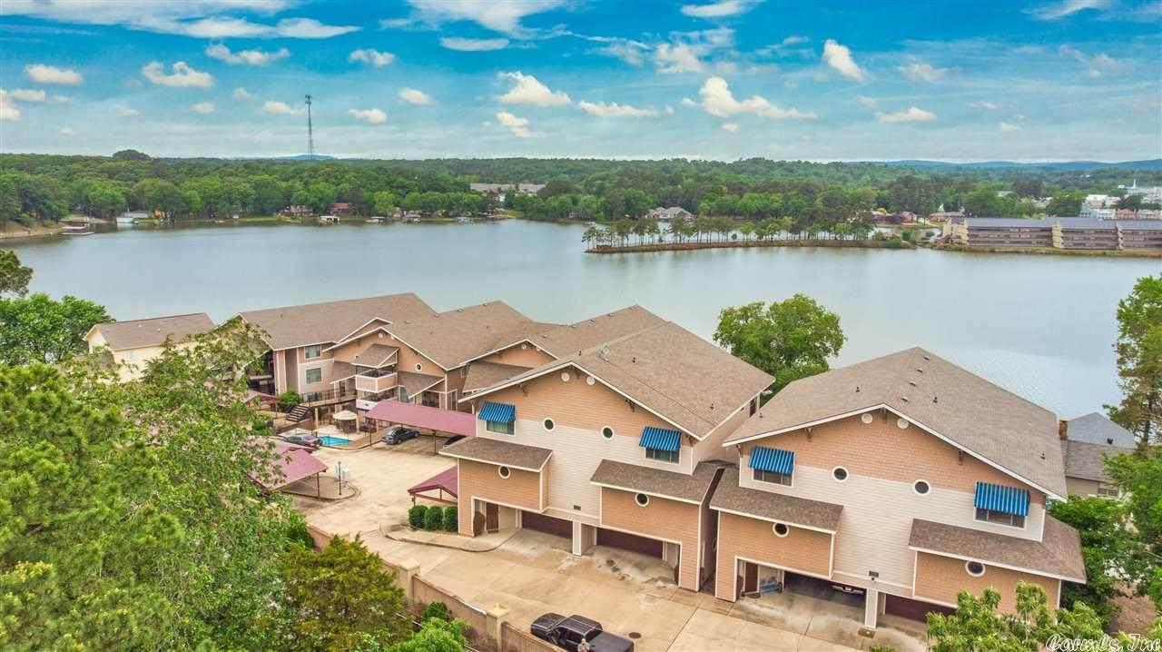 244 Bayou Point - Photo 1