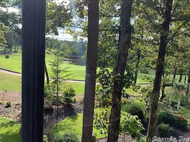 15 Loyola Dr, Hot Springs Village, AR 71909 (MLS #21017536) :: The Angel Group