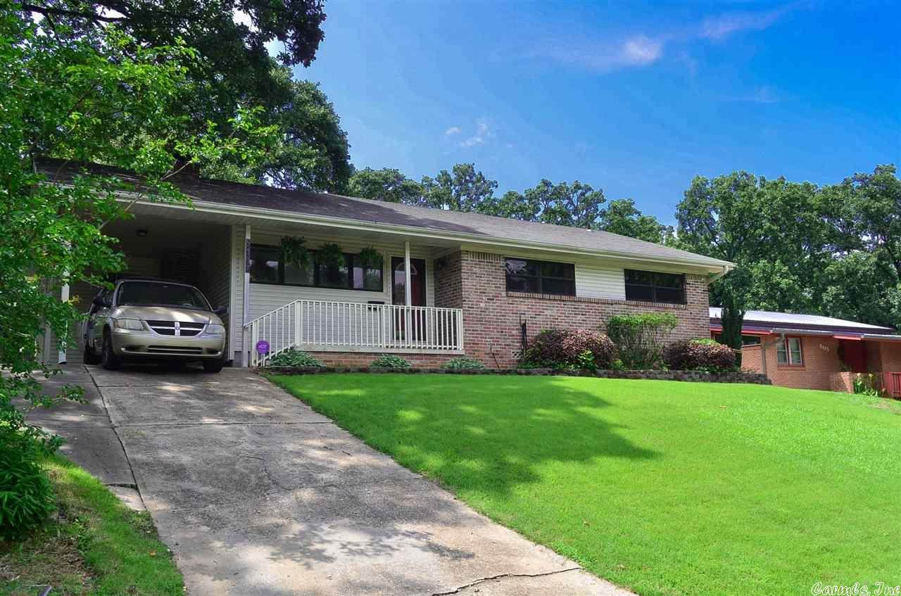 5107 Glenmere Road - Photo 1