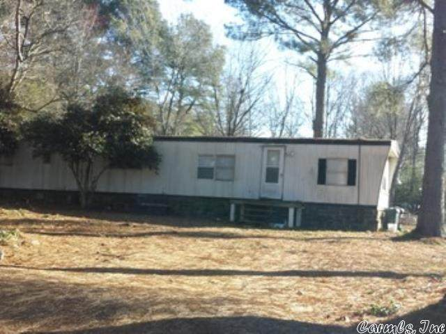 41 Mace, Conway, AR 72032 (MLS #21019026) :: The Angel Group