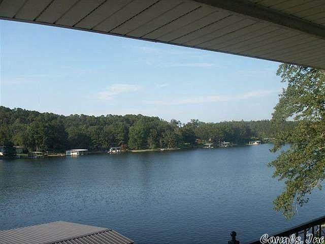 451 Lakeland J6, Hot Springs, AR 71913 (MLS #21019065) :: The Angel Group