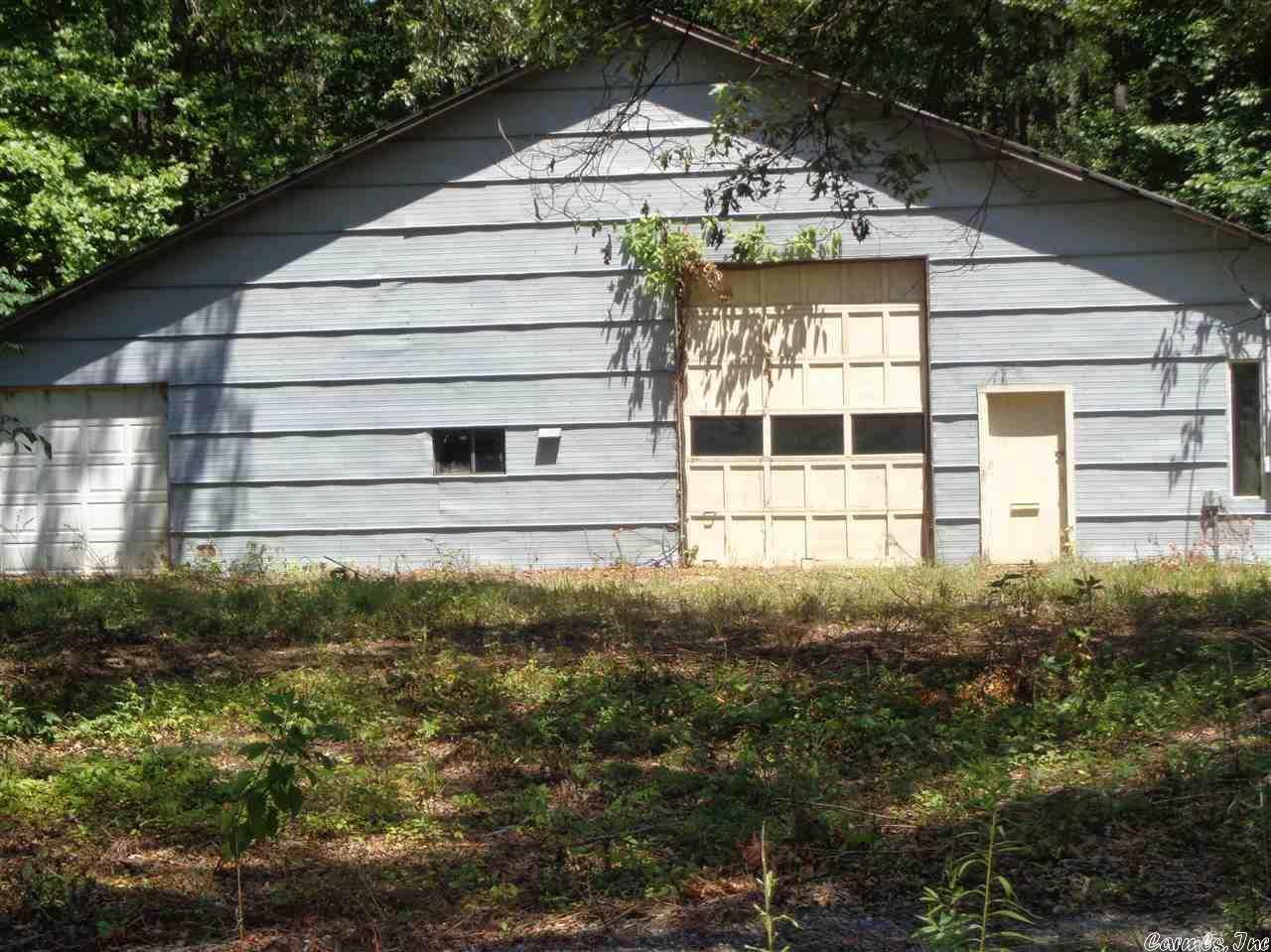 12021 Geyer Springs - Photo 1