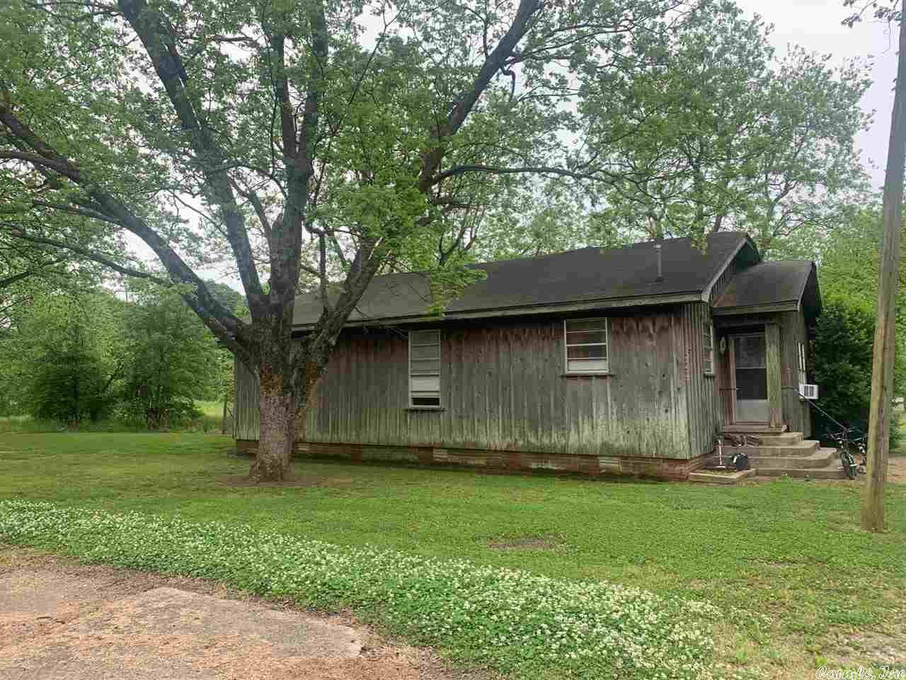 107 Lundy Road - Photo 1