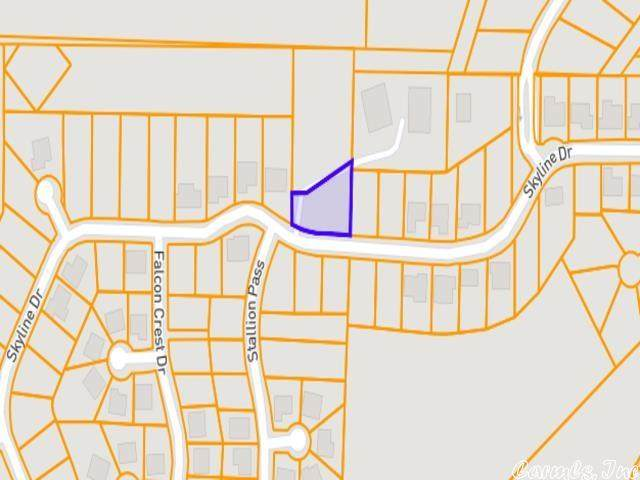 Shannon Hills, AR 72002 :: The Angel Group
