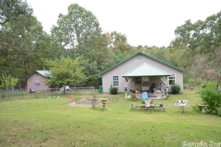 30706 Reece Creek - Photo 1