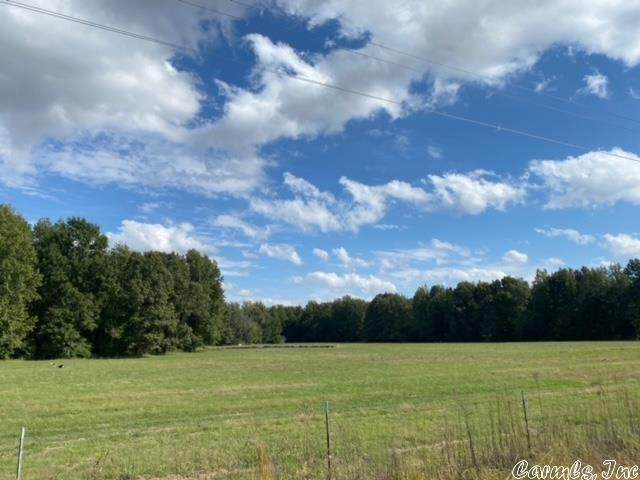 10 Gr 808 Rd, Paragould, AR 72450 (MLS #21033562) :: United Country Real Estate