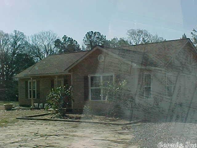 9133 Kling, Mabelvale, AR 72103 (MLS #21034708) :: Liveco Real Estate