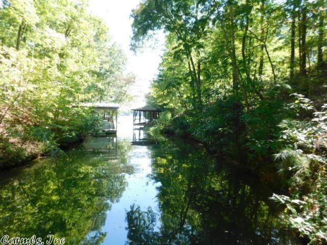5 Lazo Place, Hot Springs Village, AR 71909 (MLS #19031549) :: United Country Real Estate