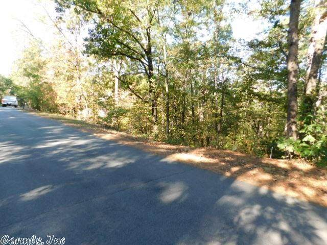 27 Fineza Way, Hot Springs Village, AR 71909 (MLS #19033768) :: United Country Real Estate