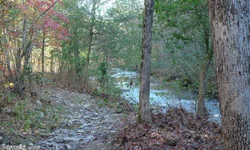 Polk Road 406 - Photo 1