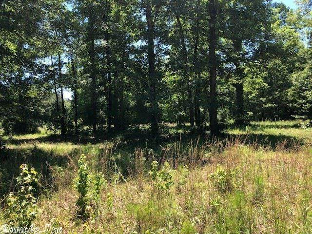 0 Highway 167 South, Sheridan, AR 72150 (MLS #20002810) :: United Country Real Estate