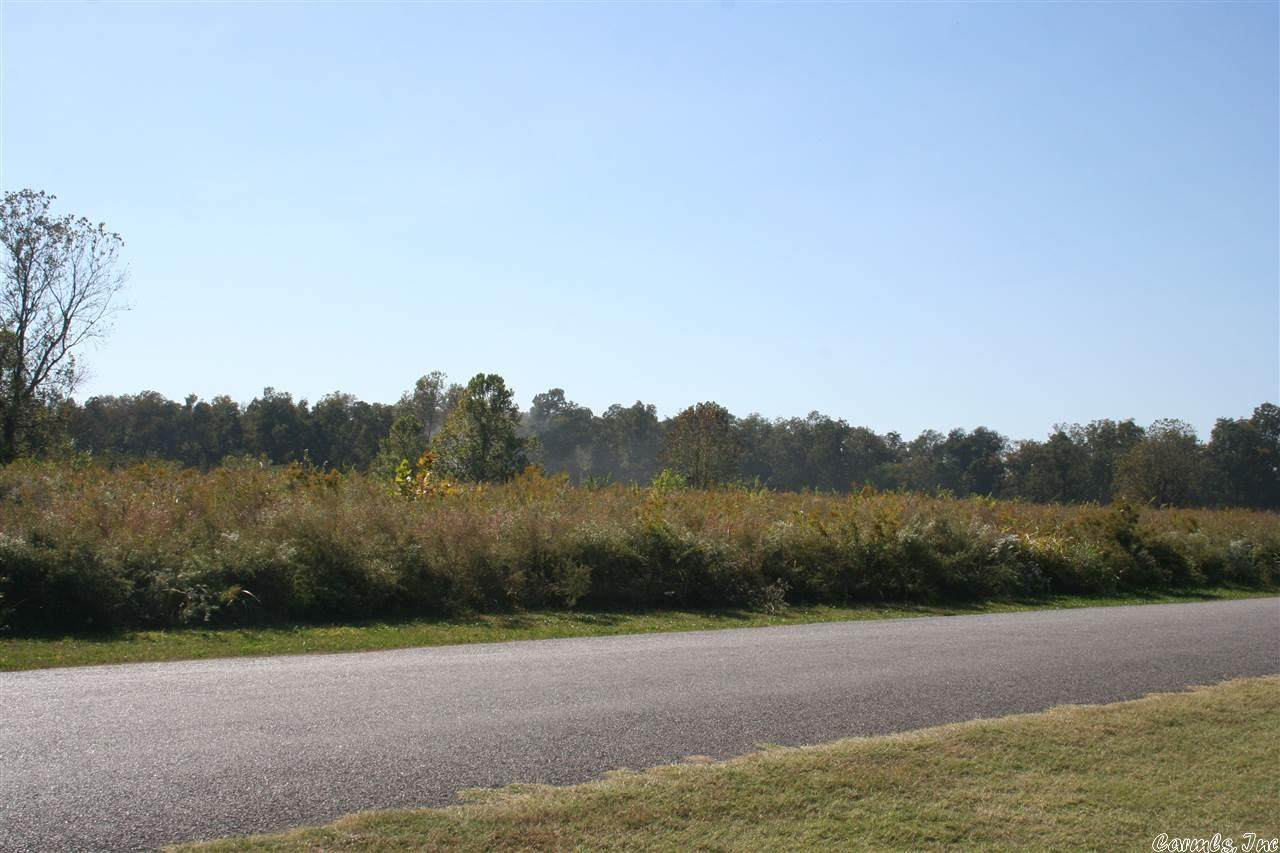2 Plantation Lake - Photo 1